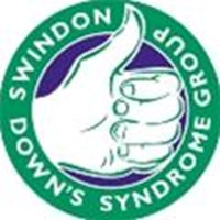 Swindon Down's Syndrome Group