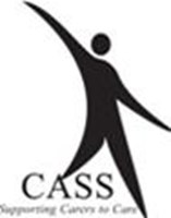 CASS The Carers Association