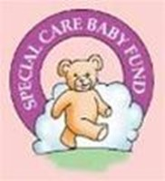 Special Care Baby Fund