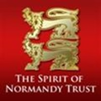 The Spirit of Normandy Trust