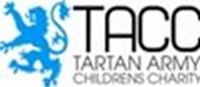 Tartan Army Children's Charity