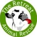 The Retreat Animal Rescue