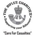The Rifles Regimental Trust
