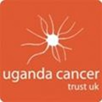 Uganda Cancer Trust UK
