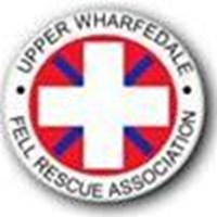 Upper Wharfedale Fell Rescue Association