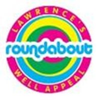 Lawrence's Roundabout Well Appeal