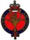 Welsh Guards Appeal