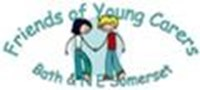 Friends of Young Carers (Bath & N E Somerset)